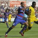 Prediksi Akurat Cadiz vs Huesca 27 Maret 2018