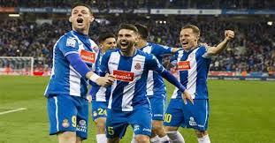 Prediksi Akurat Espanyol vs Eibar 19 April 2018
