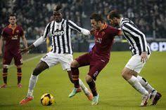 Prediksi Terpercaya Roma vs Juventus 14 Mei 2018