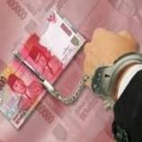 Polres Banyuwangi Amankan 4 Anggota LSM Disanggka Melakukan Pemerasan