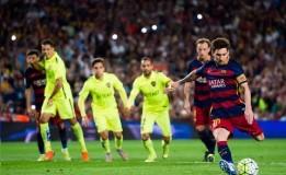 Prediksi Terpercaya Levante vs Barcelona 14 Mei 2018