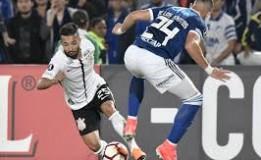 Prediksi Akurat Corinthians vs Millonarios 25 Mei 2018