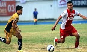 Prediksi Akurat PSM Makassar vs Partner Kukar 6 Mei 2018