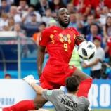 Usai Menghajar Tunisia 5-2 Belgia Berhasil Lolos Ke 16 Besar Piala Dunia