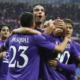 Prediksi Akurat Fiorentina vs Real Vicenza 20 Juli 2018