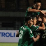 PSMS Taklukan PSM