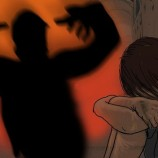 Penegakan Hukum Yang Baik Di Belanda Supaya Masalah Pemerkosaan WNI Terbongkar