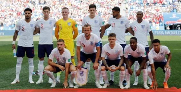 Jadwal 16 Besar Hari Ini Piala Dunia