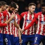 Prediksi Akurat Paris Saint Germain vs Atletico Madrid 30 Juli 2018
