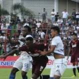 Prediksi Akurat PSIS vs PSM Makassar 30 Juli 2018