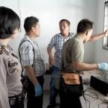 Di Aceh Terjadi Pencurian Komputer Milik Yayasan Anak Yatim