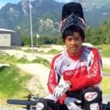 Dua Atlet BMX Indonesia Sukses Menyumbangkan Medali Buat Indonesia