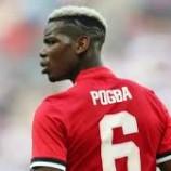 Barcelona Tawar Paul Pogba Rp 842 M Plus Dua Pemain