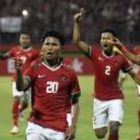 Timnas U-16 Latihan di Medan, Fakhri: Terimakasih untuk Sambutannya