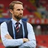 Kekalahan Pertama Inggris bersama Southgate di Wembley