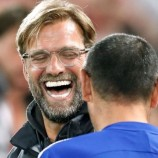 Pertemuan Chelsea vs Liverpool Punya Cerita Lain yang Tak Kalah Asyik