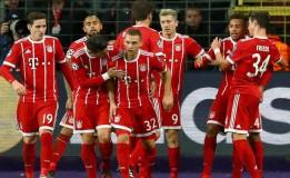 Skuat Bayern Menua, Coman Berharap Akan Ada Rekrutan Baru