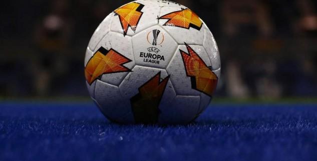 Babak Group Liga Europa Baru Menyelesaikan Empat Matchday