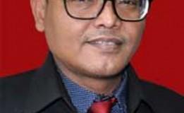 Partai Gerindra Meminta Gubernur Anies Baswedan Tegas Ke Bawahannya Yang Tidak Optimal Kerja