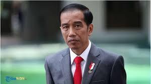 Visi Misi Jokowi Blusukan Di Pasar