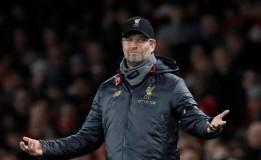Kloop Tanggapi Santai Sindiran Mourinho Soa; Pentingnya Trofi