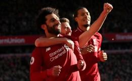 Liverpool Tidak Akan Takut Hadapi MU