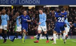 Jelang City Vs Everton: Momen Tepat Perbaiki Kesalahan Kala Bertemu Everton