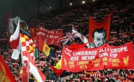 Magis Stadion Melepaskan Liverpool Ke 16 Besar Liga Champions
