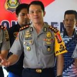 Oknum Kades di Sumsel Ditangkap Polisi Karena Korupsi Dana Desa Rp 486 Juta