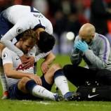 Kekhawatiran Pochettino Terkait Cederanya Harry Kane