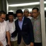 Pihak Yayasan Az-Zikr Menyebutkan Keadaan Ustaz Arifin Ilham Telah Lebih Baik