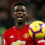 Paulo Dybala Berharap Bisa Main Bareng Paul Pogba