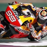 Lorenzo Tak Dapat Hasil Bagus di Hari Pertama Tes Pramusim MotoGP di Qatar