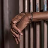 8 Sipir Penjara Malaysia Telah Terima Suap dengan Total Rp 414 Juta dari Seorang WNI