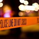 Penemuan 19 Kantong Berisi Potongan Jasad Manusia di Meksiko Masih Diselidiki
