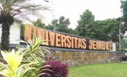 Sanksi Skorsing Diberikan Universitas Jember Terhadap Dosen yang Diduga Cabuli Mahasiswi